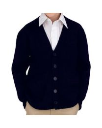 Cardigan Sweaters (IN STOCK - CALL FOR PRICING)