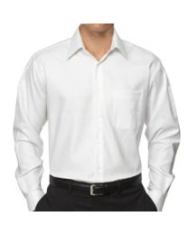 Dress Shirts (IN STOCK - CALL FOR PRICING)