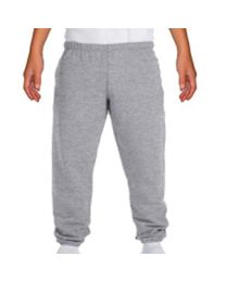 Sweatpants (IN STOCK - CALL FOR PRICING)